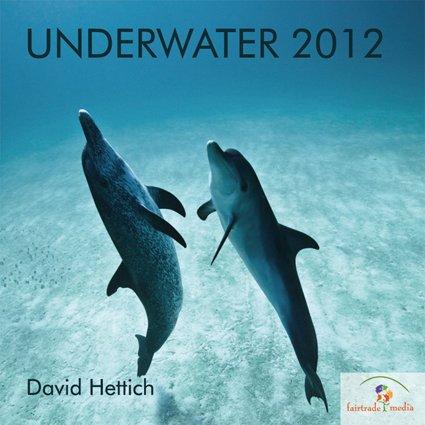 underwater-2012