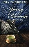 Spring Blossom (Camellia) (Volume 2)