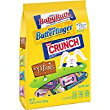 Nestle Easter Chocolate Assorted Minis, 19 Ounce