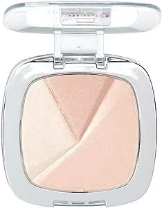L'Oréal Paris True Match Powder Highlight202 Rose