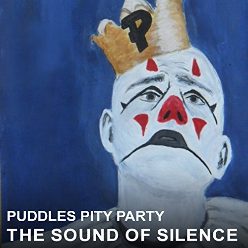 The Sound of Silence -