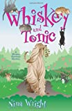 Whiskey and Tonic (The Whiskey Mattimoe Mysteries)