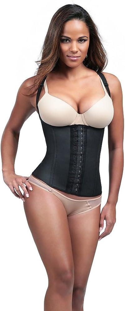 Divafit Women's Control Vest
