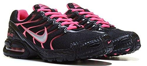 Nike Women's Air Max Torch 4 Running Shoe US Size