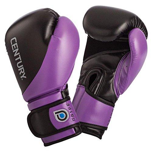 Century Women's 141017P-017712 Drive Boxing Gloves