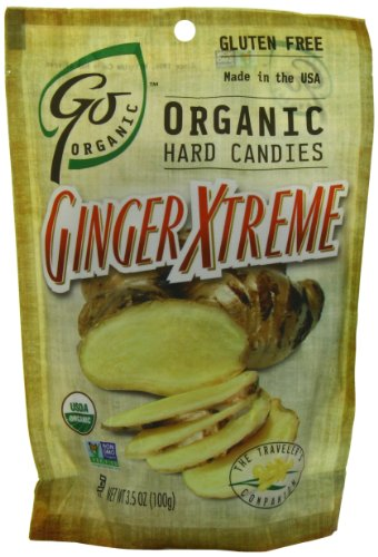 go naturally organic hard candies - 6