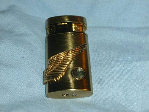 Brand new limited edition slim lighter