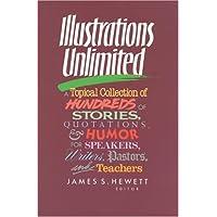 Illustrations Unlimited