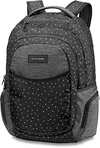 Dakine 10000749 Prom Sr Backpack
