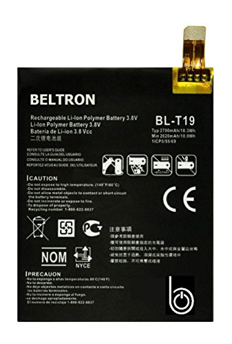 new-2700-mah-beltron-replacement-battery-for-lg-nexus-5x-h790-h791-h798