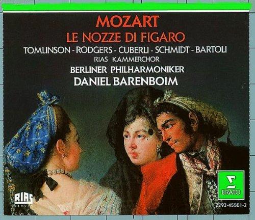 Mozart: Le Virginia Beach Mall San Diego Mall nozze di Figaro