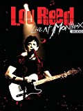 Lou Reed - Live at Montreux, 2000