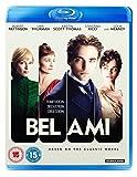Bel Ami [Region B]