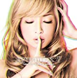 ayu-mi-x 7 -LIMITED COMPLETE BOX-