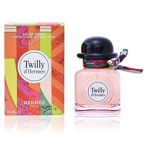 Hermes Twilly d'Hermès Eau De Parfum Spray