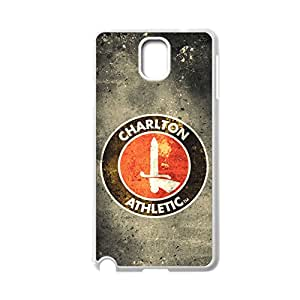 Generic For Galaxy N900 Printing Charlton Athletic Protection Phone Case For Teen Girls Choose Design 5