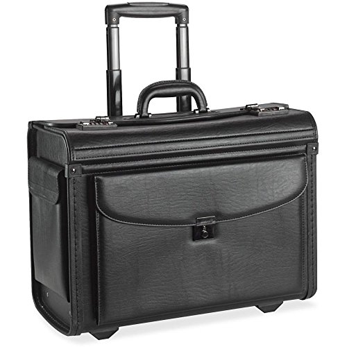 Lorell Carrying Case for 16`` Notebook - Black - LLR61612 ##buydmi by lovithanko