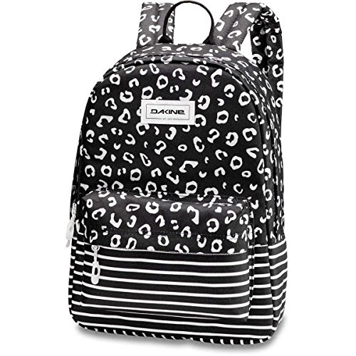 Dakine Children s 365 Mini Backpack