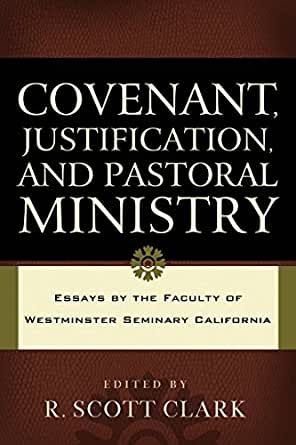 pastoral ministry essay This essay seeks to explore the issues and chal- lenges that  pastoral  responses to the challenges of doing asian american marriage ministry and  suggests.