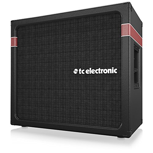 TC ELECTRONIC K-410 by TC Electronic