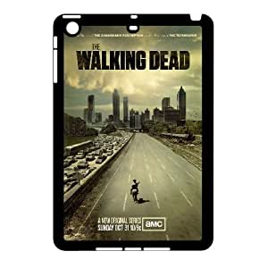zZzZzZ The Walking Dead Shell Phone For iPad Mini Cell Phone Case