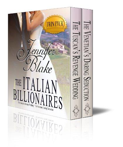 italian billionaire - 3