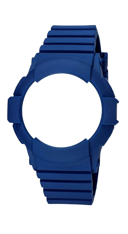 Reloj Watx M Martillo cowa2074Unisex 0