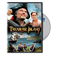 Treasure Island (1990) (2011)