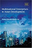 img - for Multinational Enterprises in Asian Development book / textbook / text book
