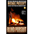 Blind Pursuit