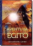 Aventura No Egito