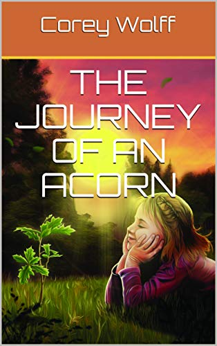 Pdf Parenting The Journey of an Acorn