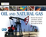Oil and Natural Gas (Energy4me)
