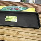 Grow Bag Garden Tray