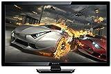 Best Magnavox Led TVs - Magnavox 29ME403V/F7 29.0-Inch 720p 60Hz LED TV Review
