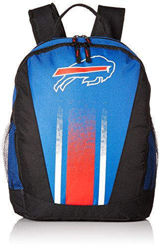 Buffalo Bills 2016 Stripe Primetime Backpack