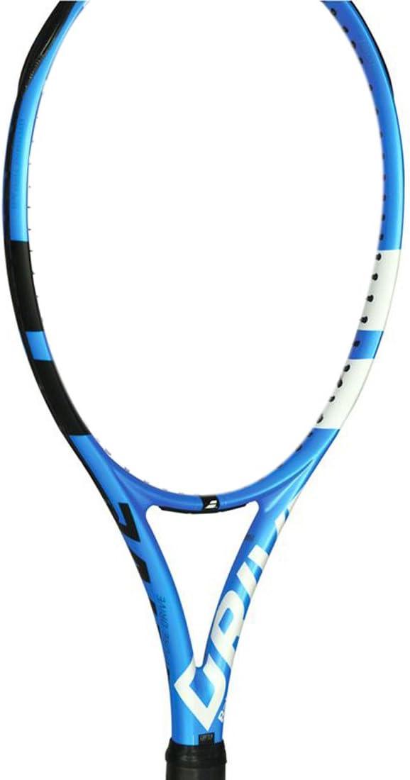 (Best Tennis Racquet for Power)