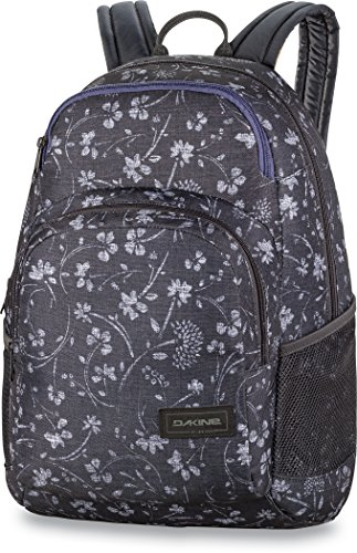 Dakine Girls Backpack (Dakine Hana 26L,Vero ,One Size)