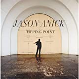 Tipping Point by Jason Anick (2014-02-18)