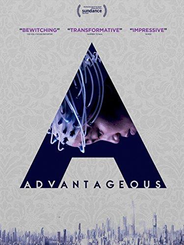 Advantageous Film