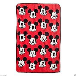 Disney Mickey Mouse Faces 62\