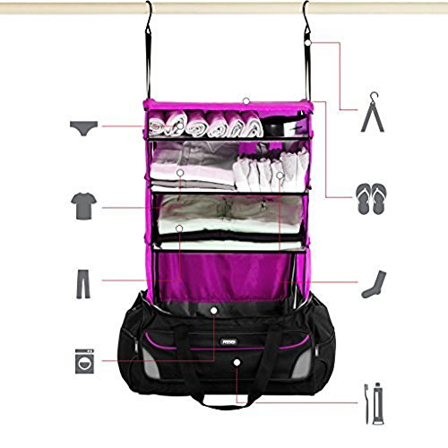 portable-shelving-luggage-rise-gear-weekender-pink