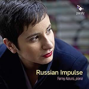Russian Impulse