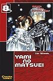 Yami no Matsuei 08