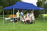 Gigatent-Party-Tent-Canopy