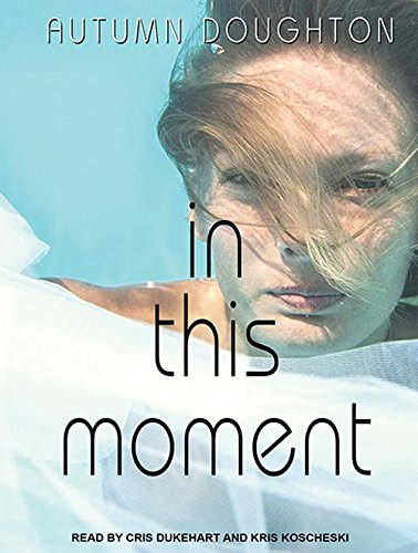 In This Moment pdf