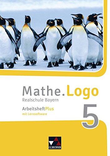 mathe-logo-bayern-neu-realschule-bayern-mathe-logo-bayern-neu-mathe-logo-bayern-ahplus-5-realschule-bayern