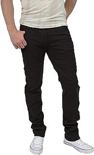 product image for Robin's Jean Men's Marlon Stretch Denim Slim Leg