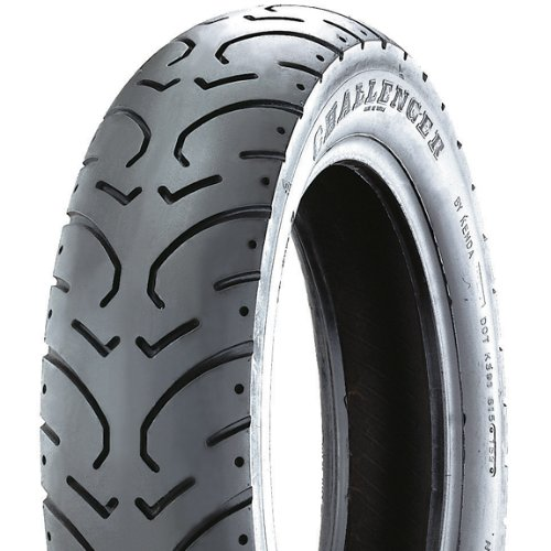 16 Inch Motorcycle Tires - 5