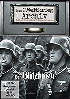 Das 2. Weltkrieg Archiv - Der Blitzkrieg